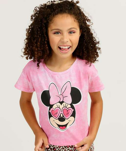Image_Blusa Infantil Tie Dye Minnie Disney Tam 4 a 10