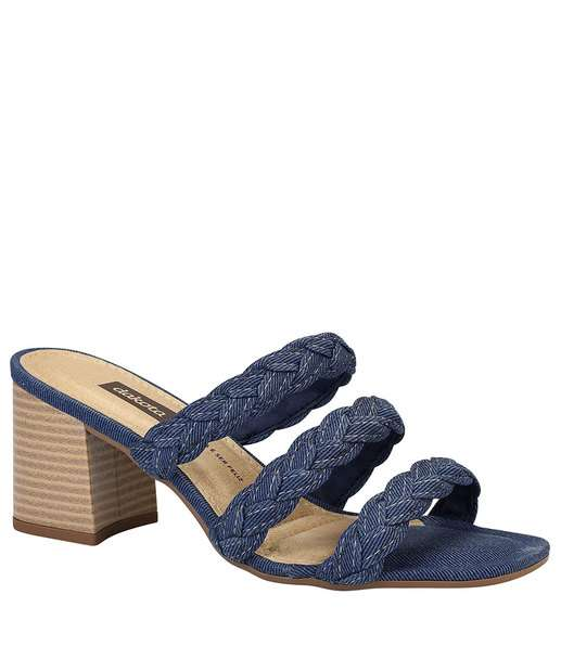 Image_Tamanco Feminino Jeans Tressê Dakota Z2882