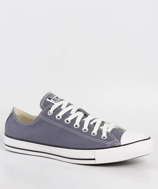 Image_Tênis Masculino Casual Converse All Star CT0420