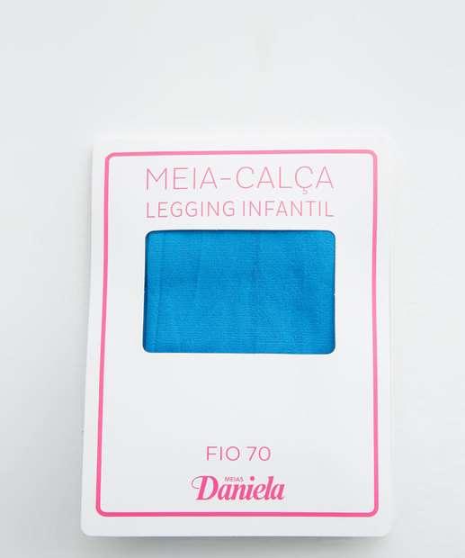 Image_Meia Calça Infantil Fio 70