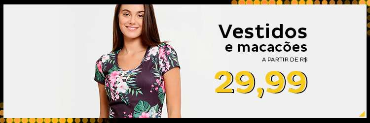 S01-Feminino-20201116-Desktop-bt2-VestidosMacacoes