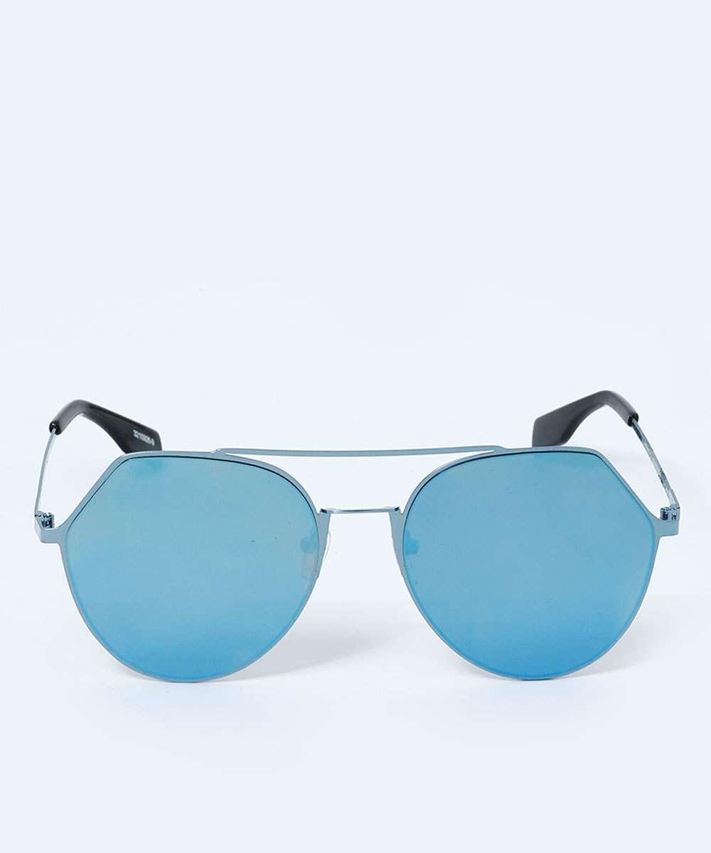 b061350668152 -Óculos-Feminino-de-Sol-Vintage-Espelhado-Marisanull-10032109269