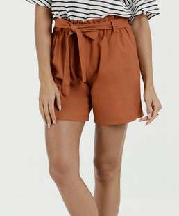Short Feminino Clochard Marisa