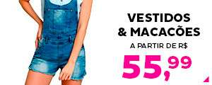S04-Jeans-20200101-Mobile-Liquida-bt2-VestidoMacacao