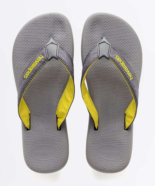 d87d37831 Chinelo Masculino Surf Pro Havaianas 8621