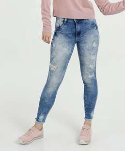 //www.marisa.com.br/cal%E7a%2Dfeminina%2Djeans%2Dcigarrete%2Ddestroyed%2Dbiotipo-jeans/p/10035100331