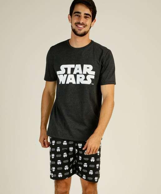 Image_Pijama Masculino Estampa Darth Vader Star Wars