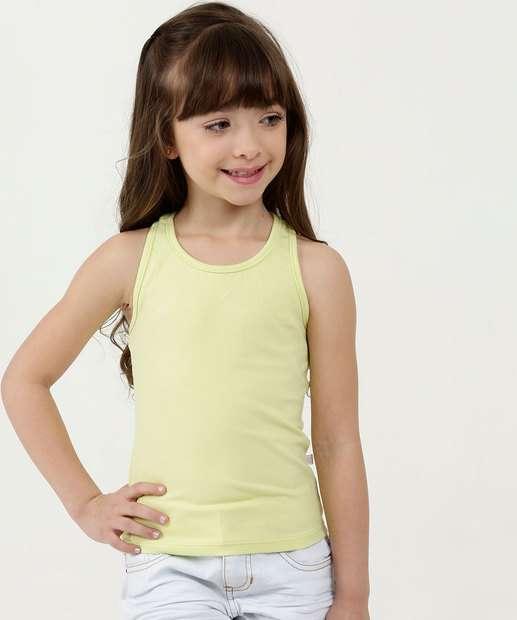Image_Regata Infantil Básica Nadador