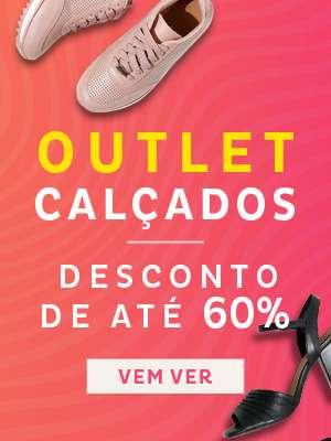 BMenu_20180309_OutletCalcados.jpg