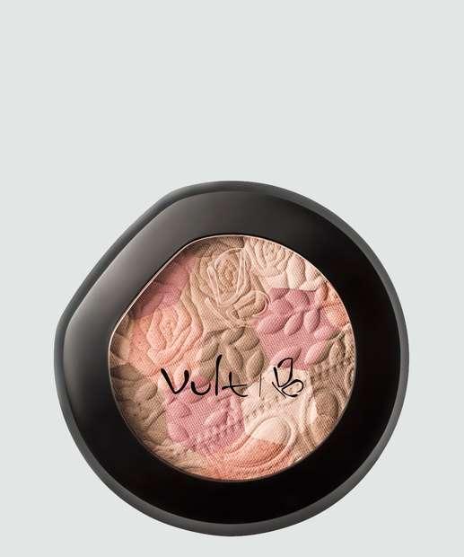 Image_Blush Mosaico Vult Rosa 01