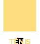 20190919-LANDINGPAGE-DIADASCRIANCAS-DESKTOP-P09-MENINOS-TENIS