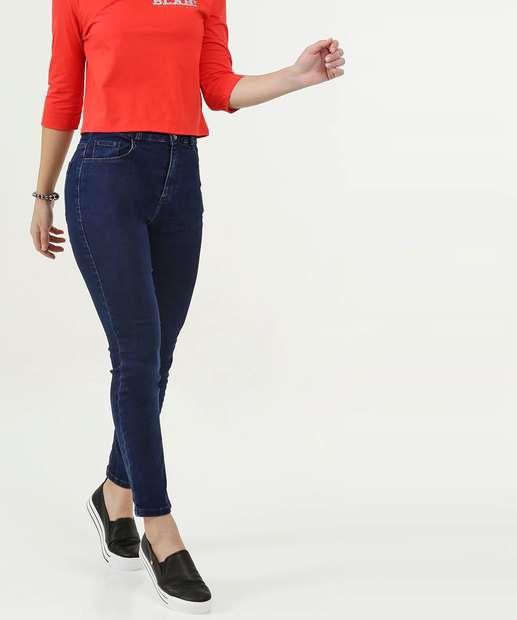 5e3631de75 Calça Feminina | Promoção de calça feminina na Marisa