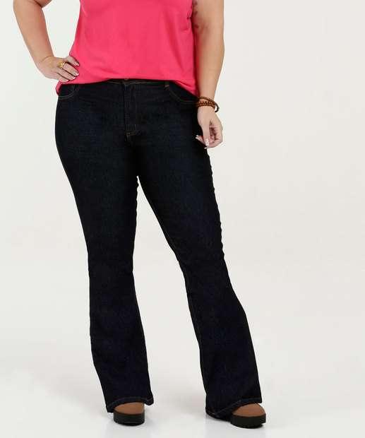 8d7361d0d Calça Feminina | Promoção de calça feminina na Marisa