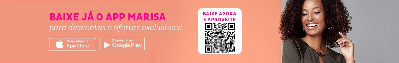 20210215-FAIXASECAO-BAIXE_APP-DESKTOP-STOREFINDER
