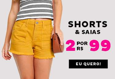 S01-Feminino-20200401-Desktop-bt1-ShortsESaias