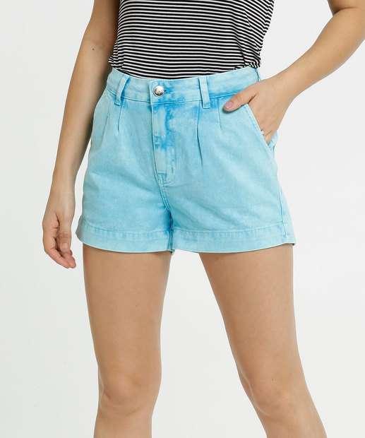Image_Short Feminino Sarja Tie Dye Zune Jeans
