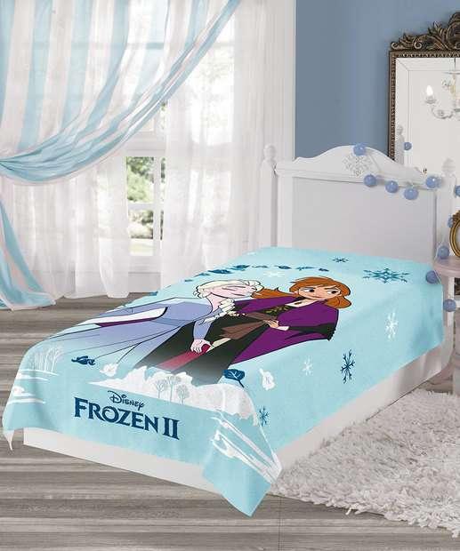 Image_Manta Infantil Estampa Frozen Lepper