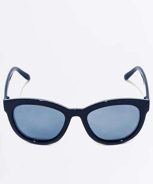 99e8abb4b Óculos Feminino | Promoção de óculos feminino na Marisa