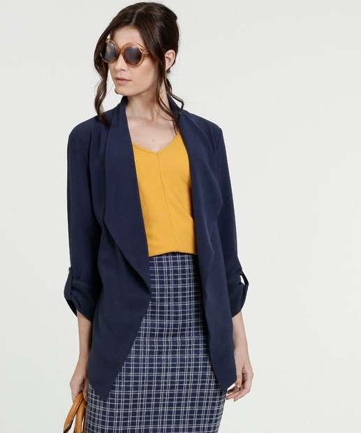 4430b29ca Casacos e Jaquetas   Promoção de casacos e jaquetas na Marisa
