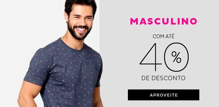 20200219-HOMEPAGE-MOSAICO3-P06-MASCULINO