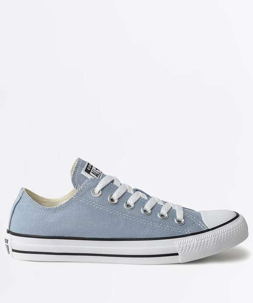 Image_Tênis Converse All Star Masculino Casual