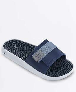 //www.marisa.com.br/chinelo%2Dmasculino%2Dslide%2Dinfinity%2Dmax%2Drider-azul/p/10036601929
