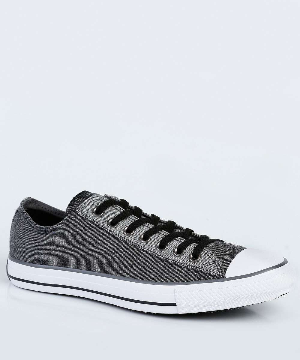 Image_Tênis Masculino Casual Converse All StarCT03050003