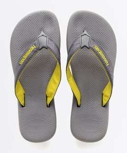 //www.marisa.com.br/chinelo%2Dhavaianas%2Dmasculino%2Dsurf%2Dpro%2D8621-cinza/p/10035155249