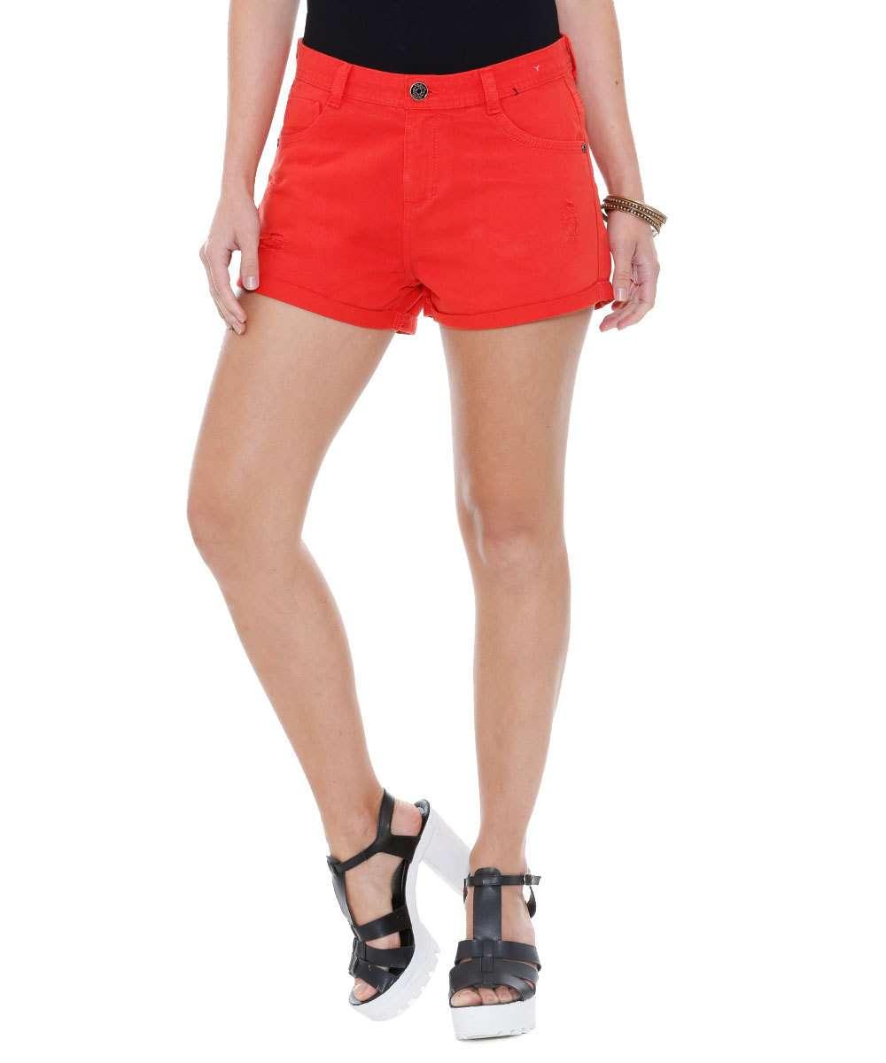 Short-feminino-sarja-barra-dobrada-Marisanull-10028807476-C1.jpg