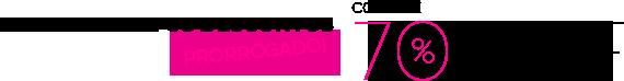20190614-HOMEPAGE-MOSAICO2-MOBILE-M00-ESQUENTALIQUIDA
