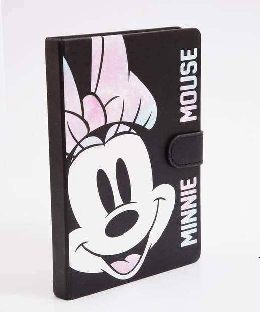 Image_Caderneta Anotações Estampa Mickey e Minnie Disney