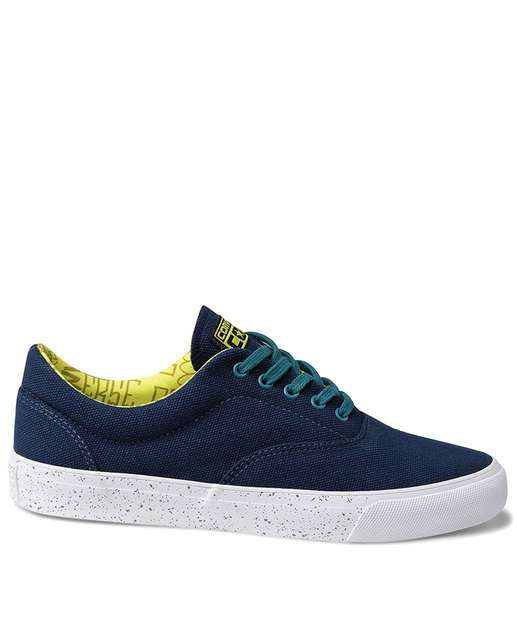 Image_Tênis Masculino Casual Converse All Star CR01500001