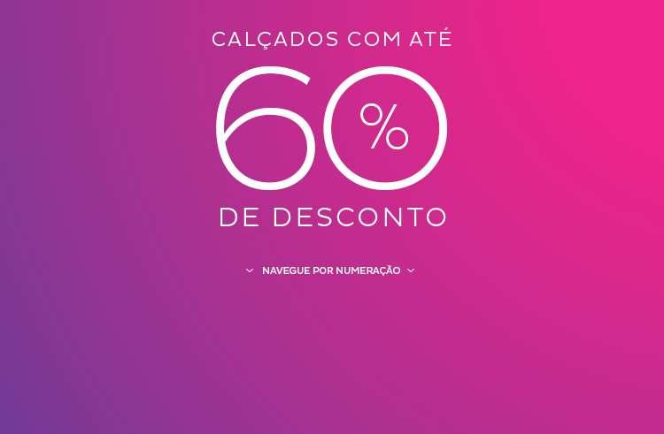 20190315-HOMEPAGE-DIACONSUMIDORA-DESKTOP-P20-CALCADOS
