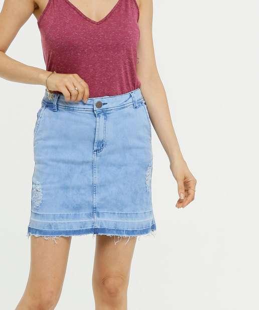 Image_Saia Feminina Destroyed Uber Jeans