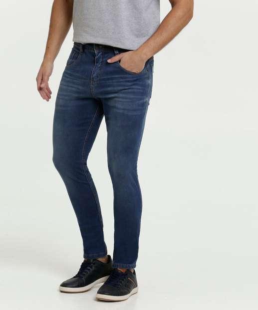 Image_Calça Masculina Reta Jeans Biotipo