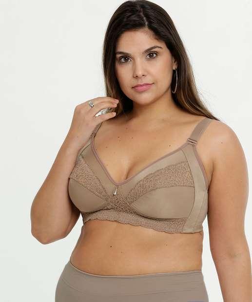 Image_Sutiã Feminino Com Base Plus Size Dilady