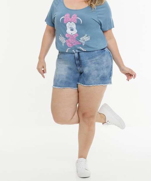 Image_Short Plus Size Feminino Barra Desfiada Razon Jeans