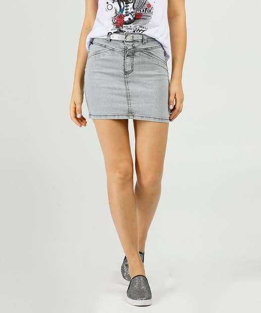 Image_Saia Jeans Feminina Recortes Cinto Biotipo