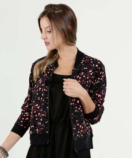 5d0c1eba6d Casacos e Jaquetas | Promoção de casacos e jaquetas na Marisa