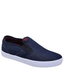 //www.marisa.com.br/t%c3%aanis-masculino-casual-slip-on-jeans-inverse-ollie--azul/p/10032181913