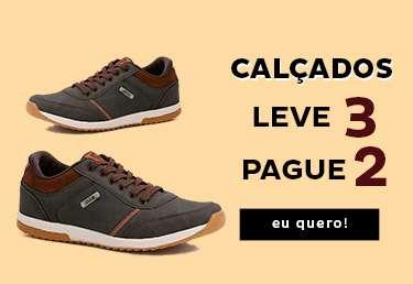 S09-ModaMasculina-20200203-Desktop-bt3-CalcadosL3P2