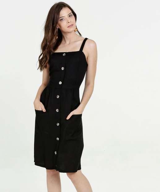 d71d97347 Vestido Feminino | Promoção de vestido feminino na Marisa