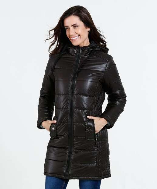 Image_Casaco Feminino Trench Coat Marisa