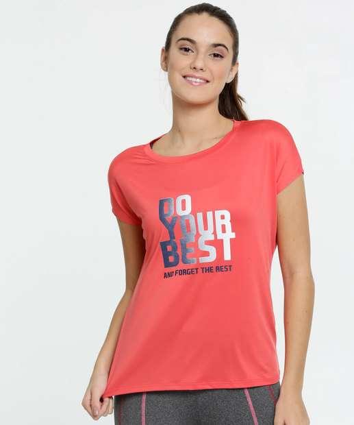 Image_Blusa Feminina Fitness Estampa Frontal Marisa