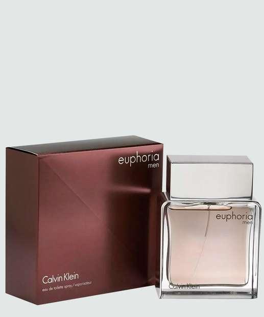 Image_Perfume Masculino Euphoria Men Calvin Klein - Eau de Toilette 50ml