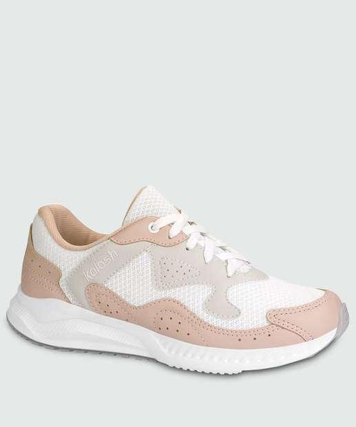 Image_Tênis Feminino Chunky Sneaker Kolosh K8325