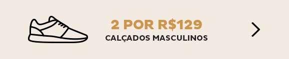 20181203-HOMEPAGE-FaixaPromocoes-MOBILE-M2-Combo2CalcadosMasculinospor129