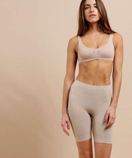 Image_Bermuda Feminina Modeladora