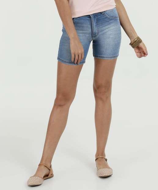 Image_Bermuda Feminina Jeans Barra Dobrada Biotipo