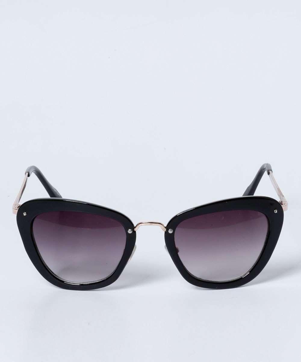 Óculos-Feminino-de-Sol-Gatinho-Marisanull-10031247337-C1.jpg